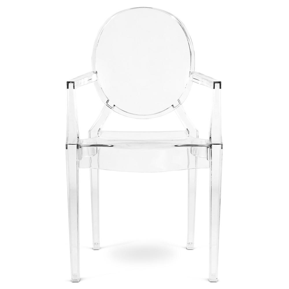 Philippe starck stuhl sthle und sessel caprice designed for Philip starck stoel