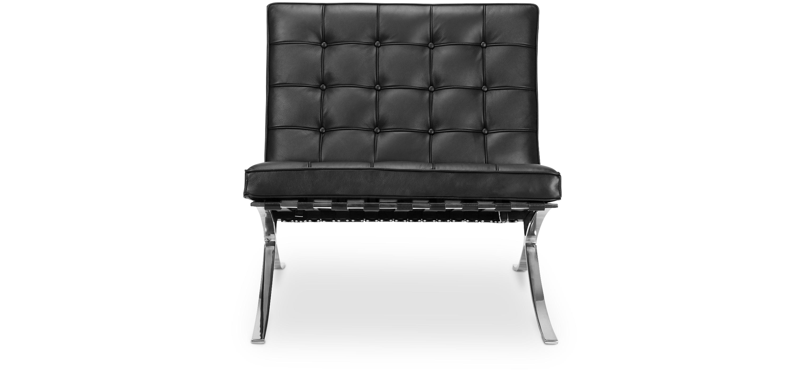 Faszinierend Sessel Mit Fußstütze Beste Wahl