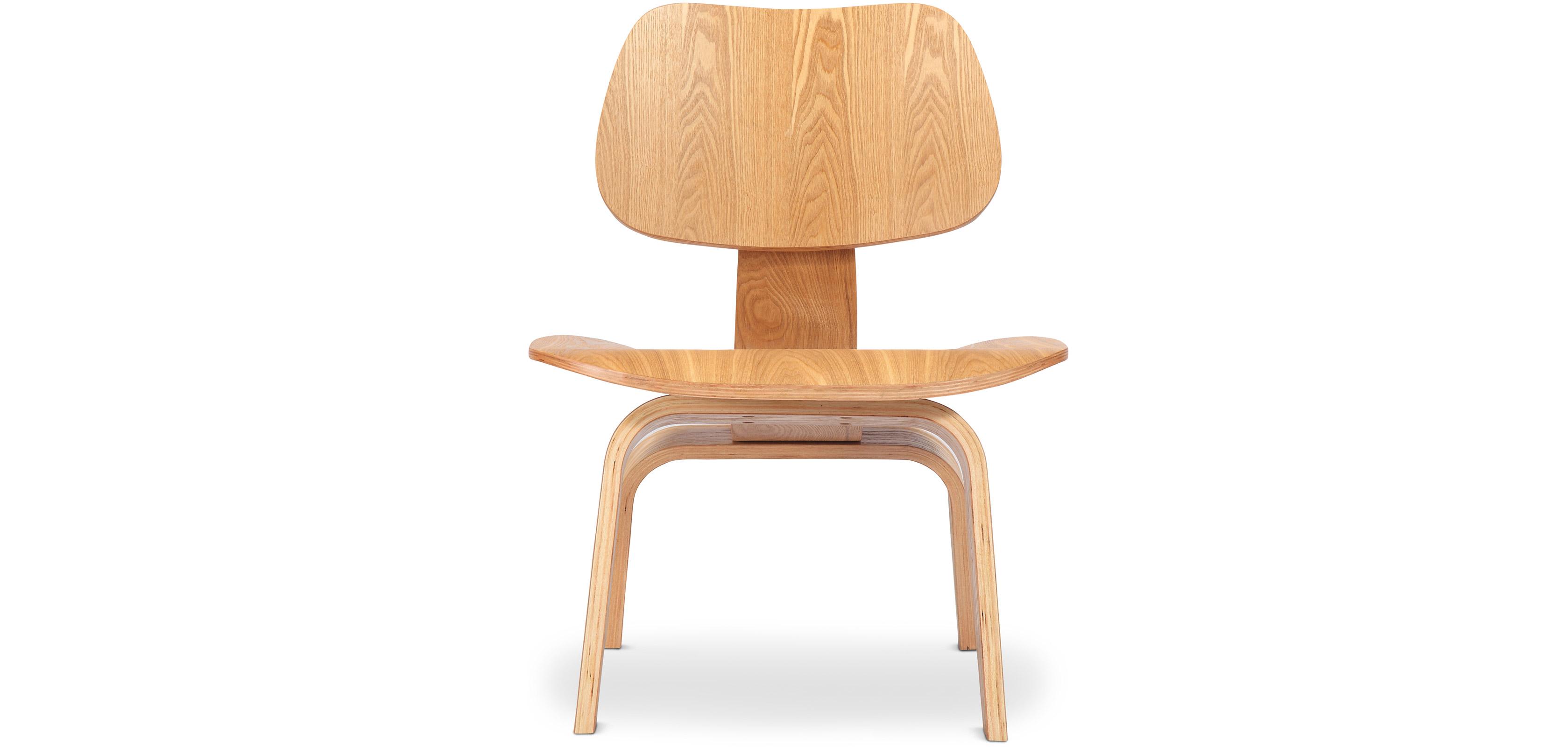 lcw stuhl charles eames style. Black Bedroom Furniture Sets. Home Design Ideas