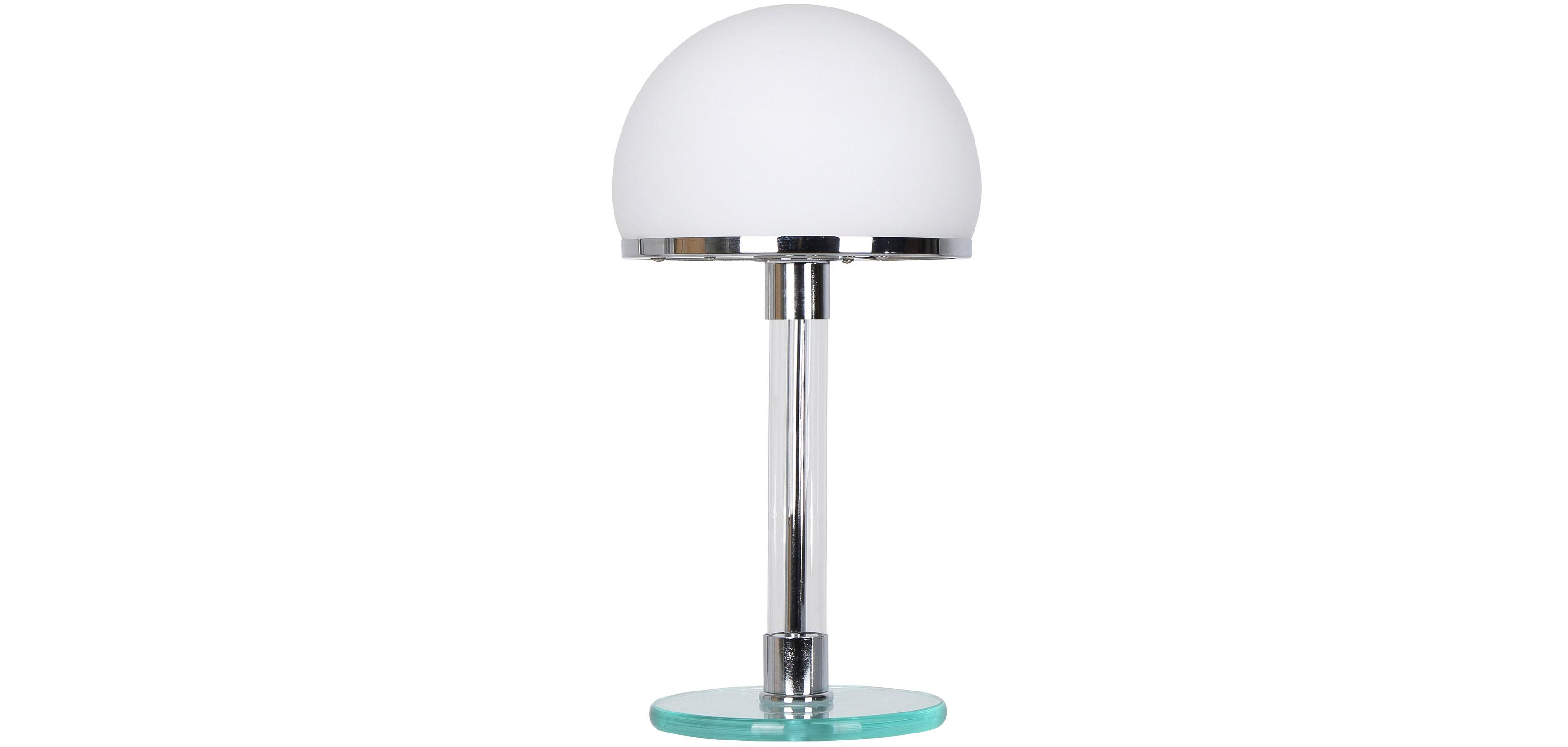 bauhaus lampe wilhelm wagenfeld kupfer glas. Black Bedroom Furniture Sets. Home Design Ideas