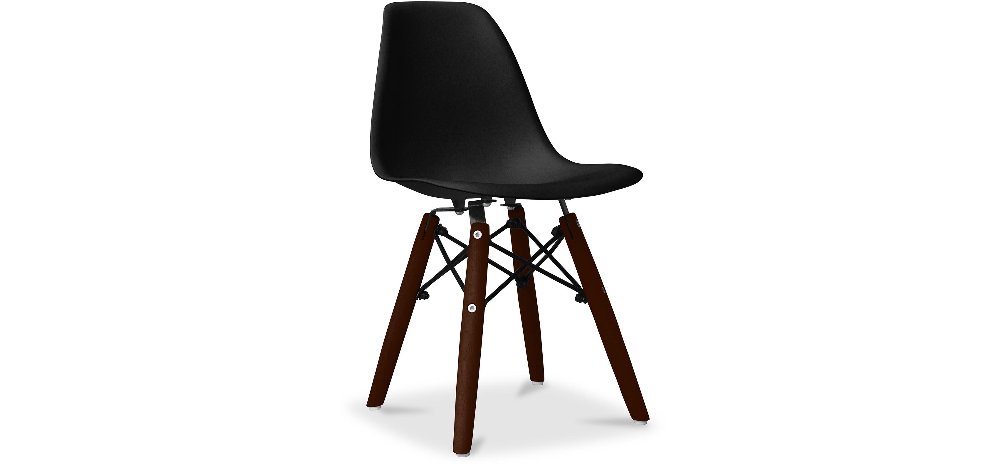 Eames chair kinder awesome vintage childrens barbers chair s with eames chair kinder beautiful - Stuhl fur kinder ...