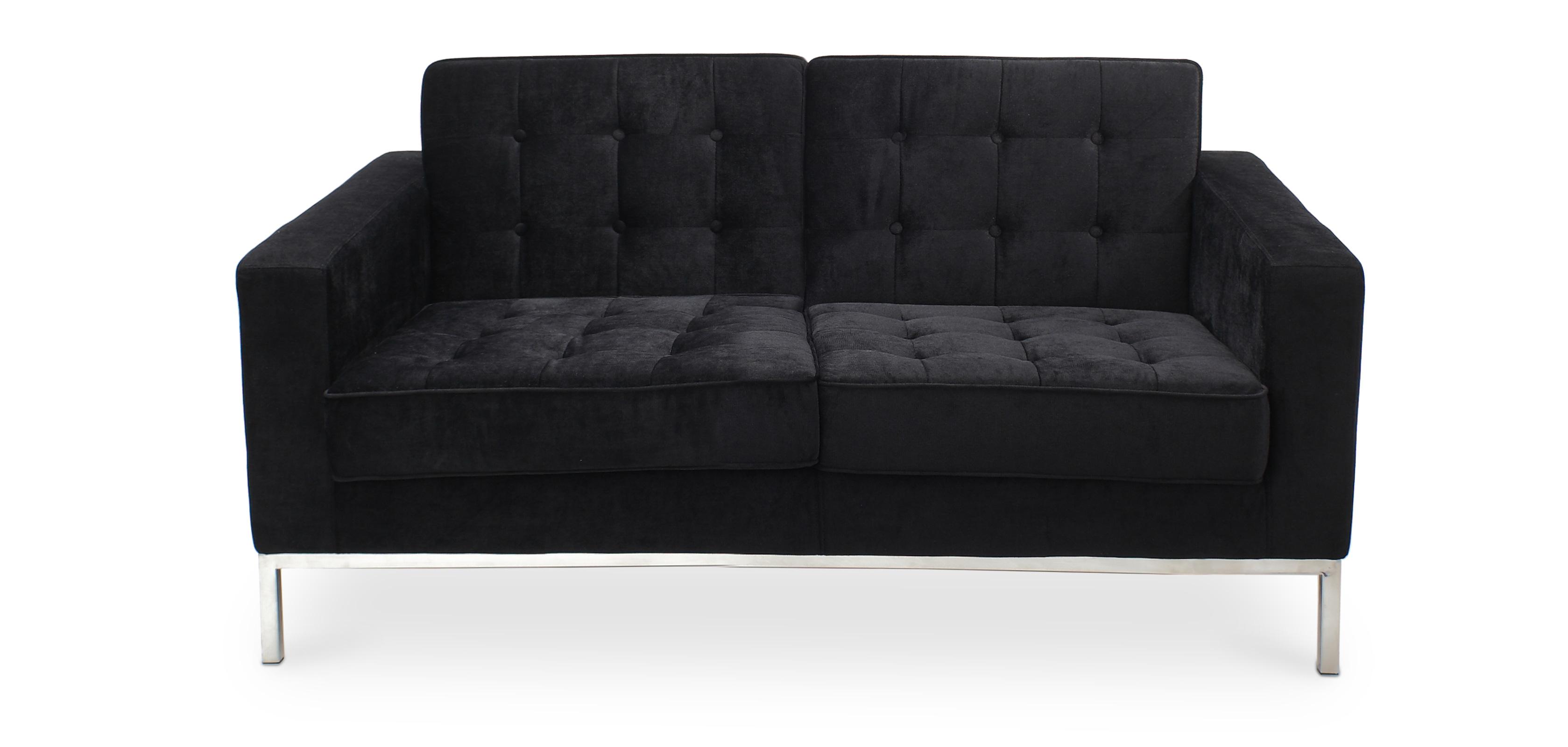 Bezaubernd Zweisitzer Sofa Ideen Von