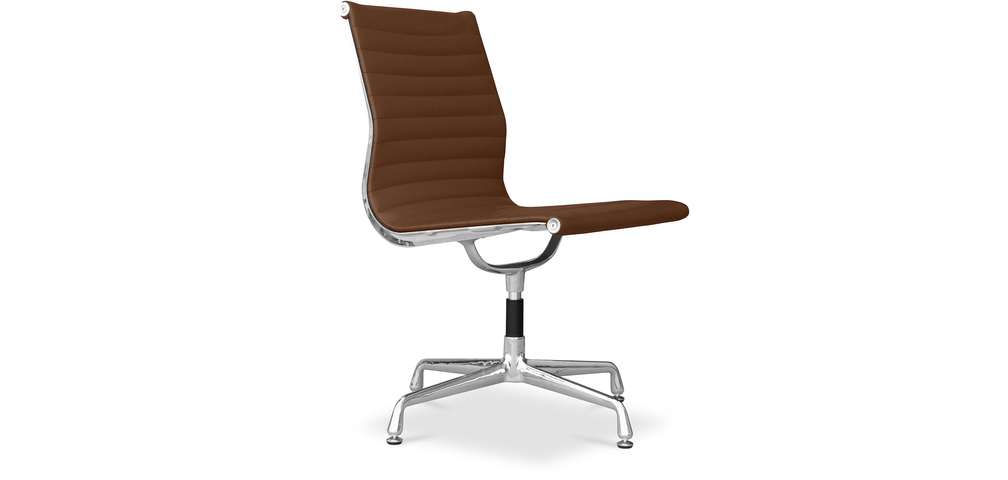 b rostuhl t5 hochwertiges leder. Black Bedroom Furniture Sets. Home Design Ideas